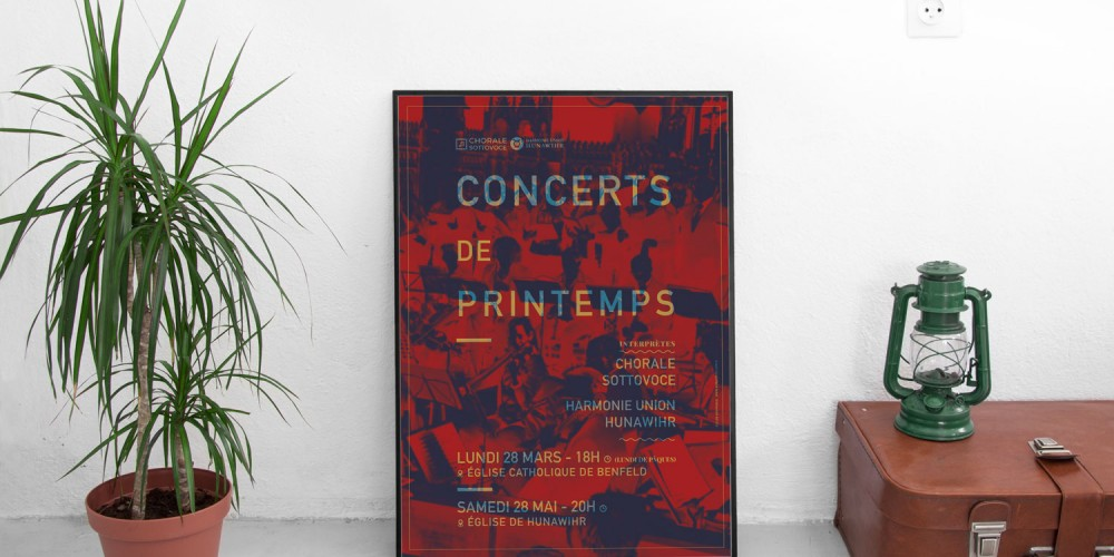 concert_printemps