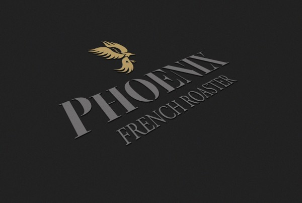 logo_phoenix2